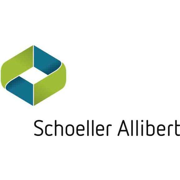 Schoeller Allibert Oy