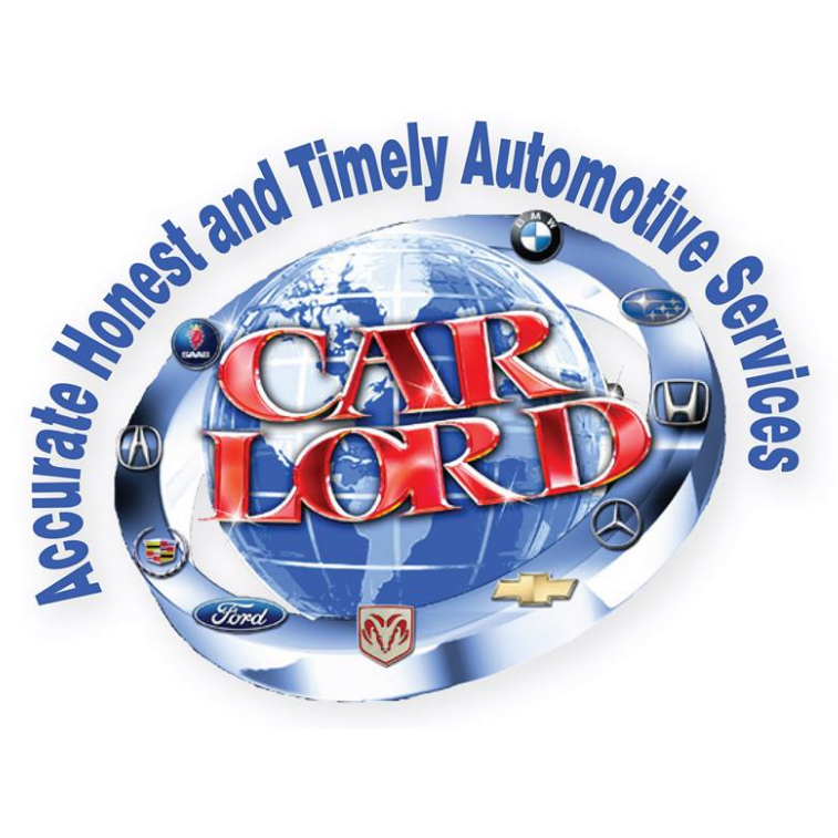 Car battery replacement service san francisco