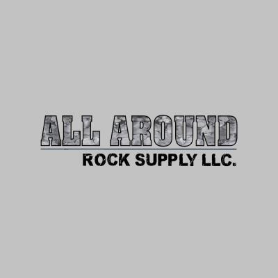 All Around Rock Supply LLC.