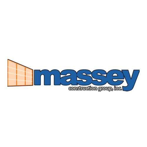 Massey Construction Group - Fort Myers, FL 33905 - (239)236-4891 | ShowMeLocal.com
