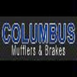 Columbus Mufflers And Brakes, Inc.