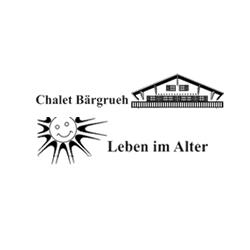 Chalet Bärgrueh AG