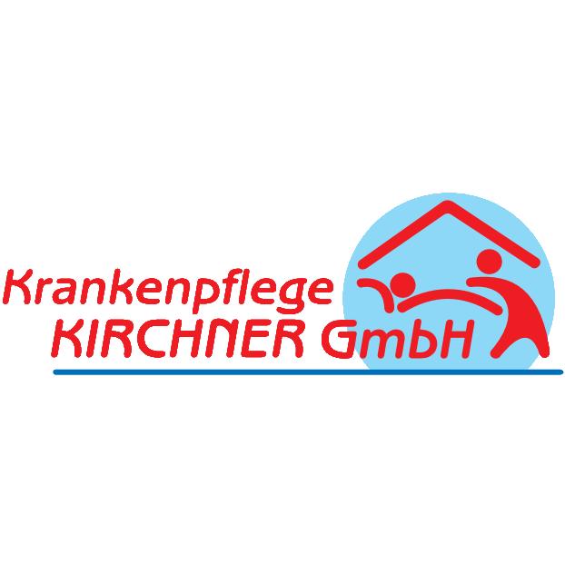 Bild zu Krankenpflege Kirchner GmbH in Kamp Lintfort