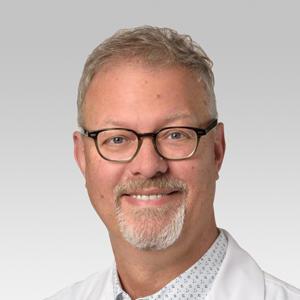 Brian D. Steinke, MD
