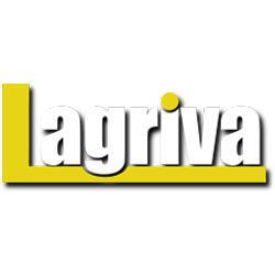LAGRIVA, UAB