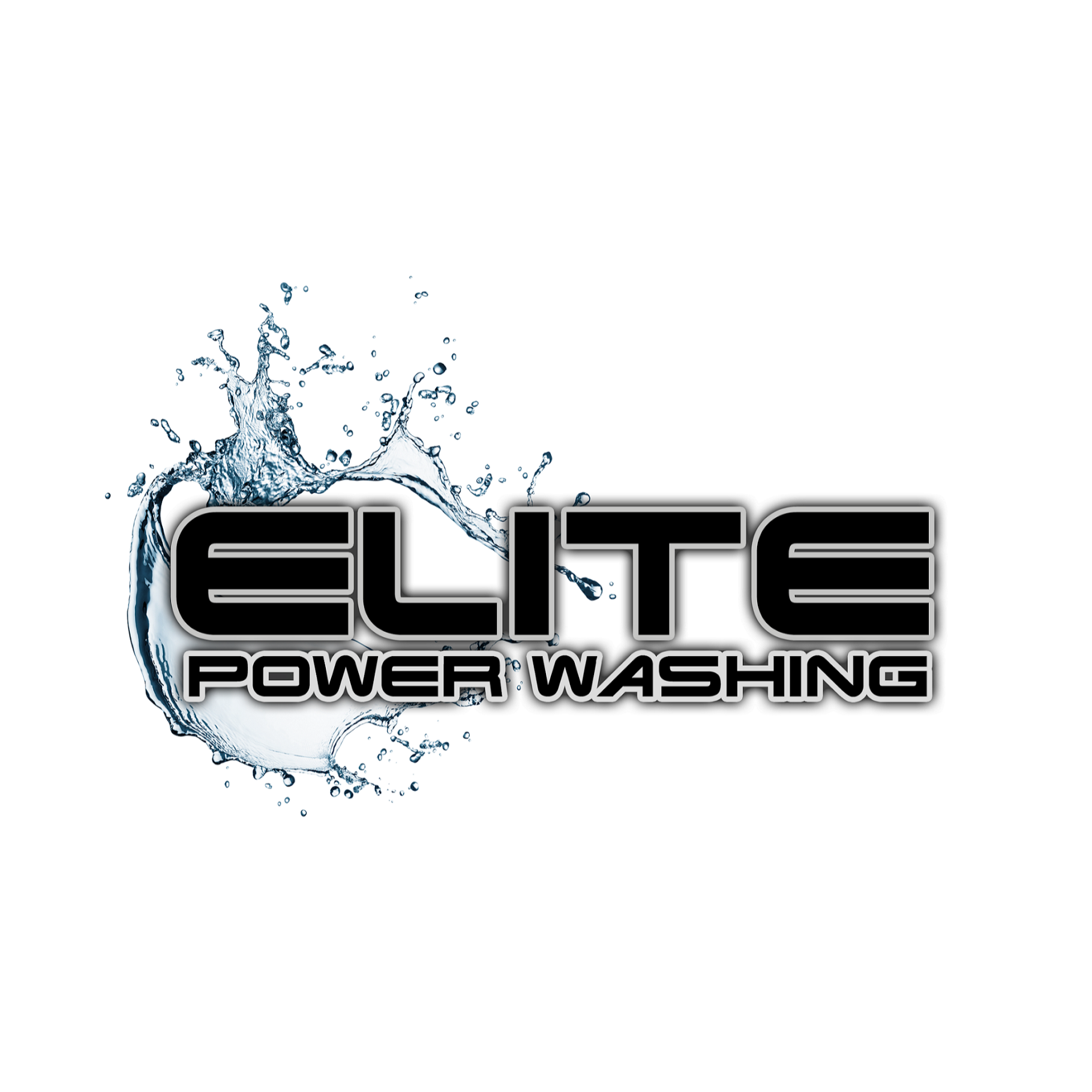 Elite Power Washing, LLC - Pensacola, FL 32514 - (850)637-2526 | ShowMeLocal.com