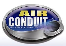 Air Conduit