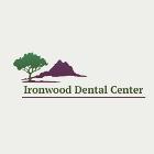 Ironwood Dental Center - Harvey B Arnce, DDS - Phoenix, AZ - Dentists & Dental Services
