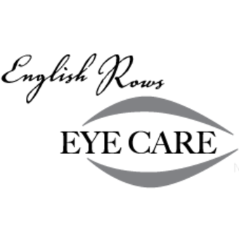 English Rows Eye Care