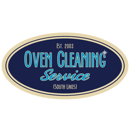 image of Oven Cleaning Service South Lakes
