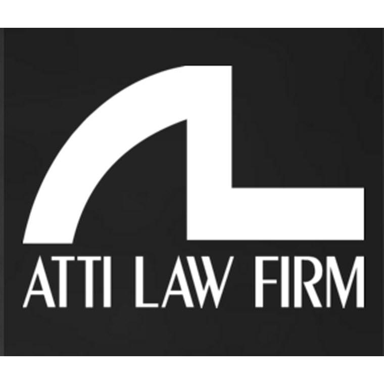 Atti Law Firm, PLLC