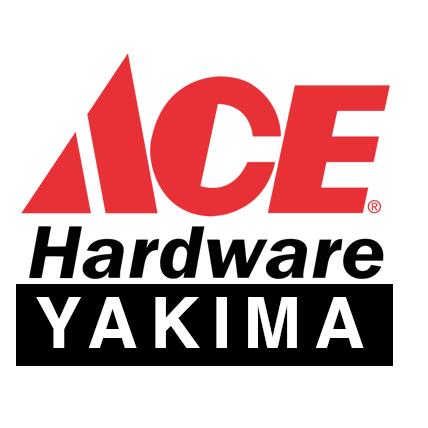 Roy's Ace Hardware - Yakima, WA - Hardware Stores