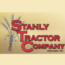 Stanly Tractor Company