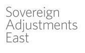 Sovereign Adjustments East