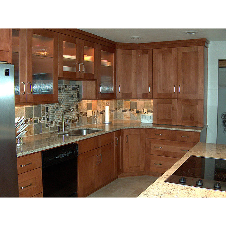 Kitchens by Terrie