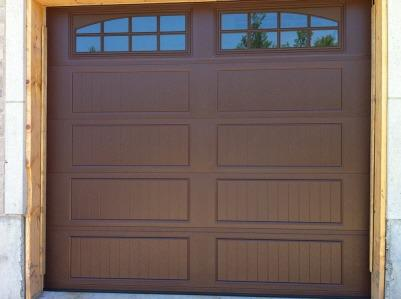 johnson door systems in glenview il 60025