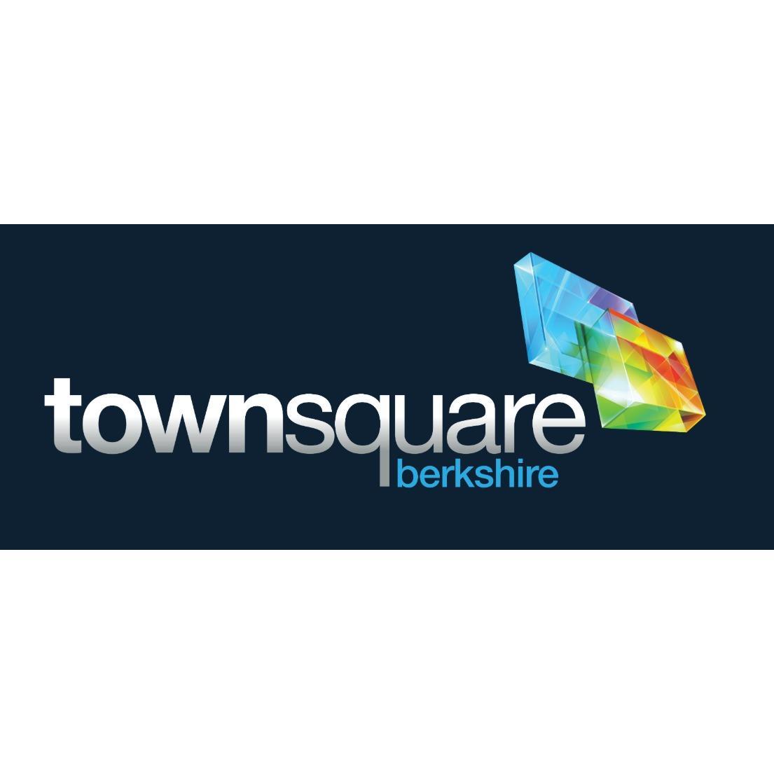 Townsquare Media Berkshire