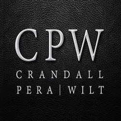 photo of CPW Law