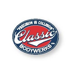Classic Bodywerks