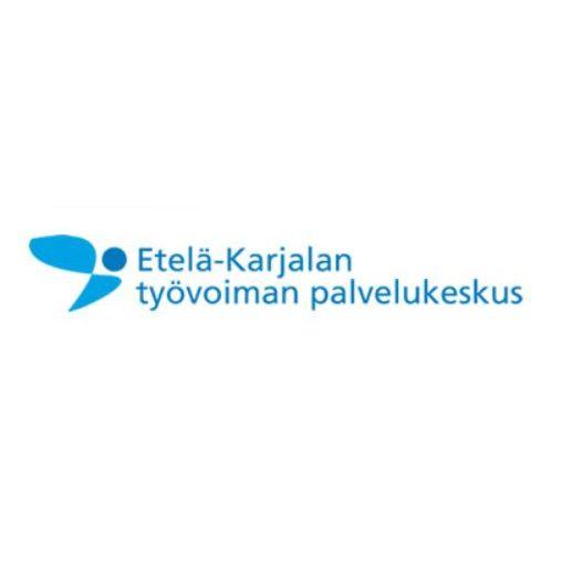 Etelä-Karjalan työvoiman palvelukeskus