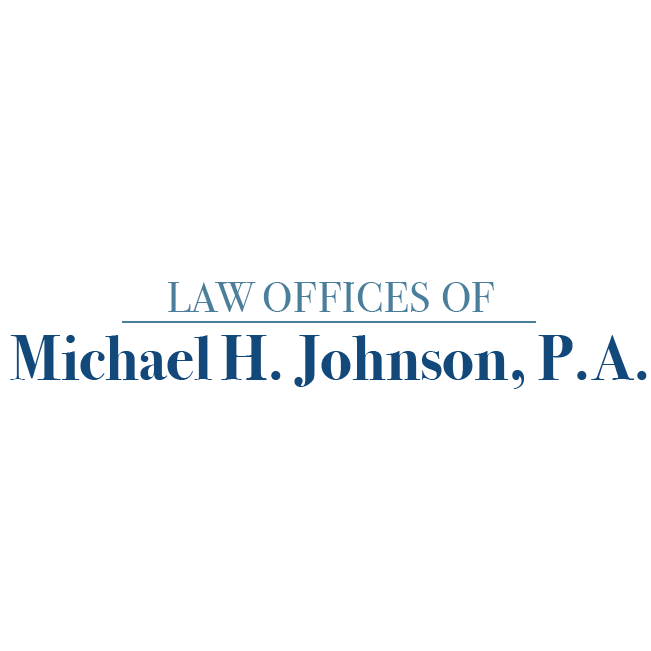 photo of Law Offices Of Michael H. Johnson, P.A.