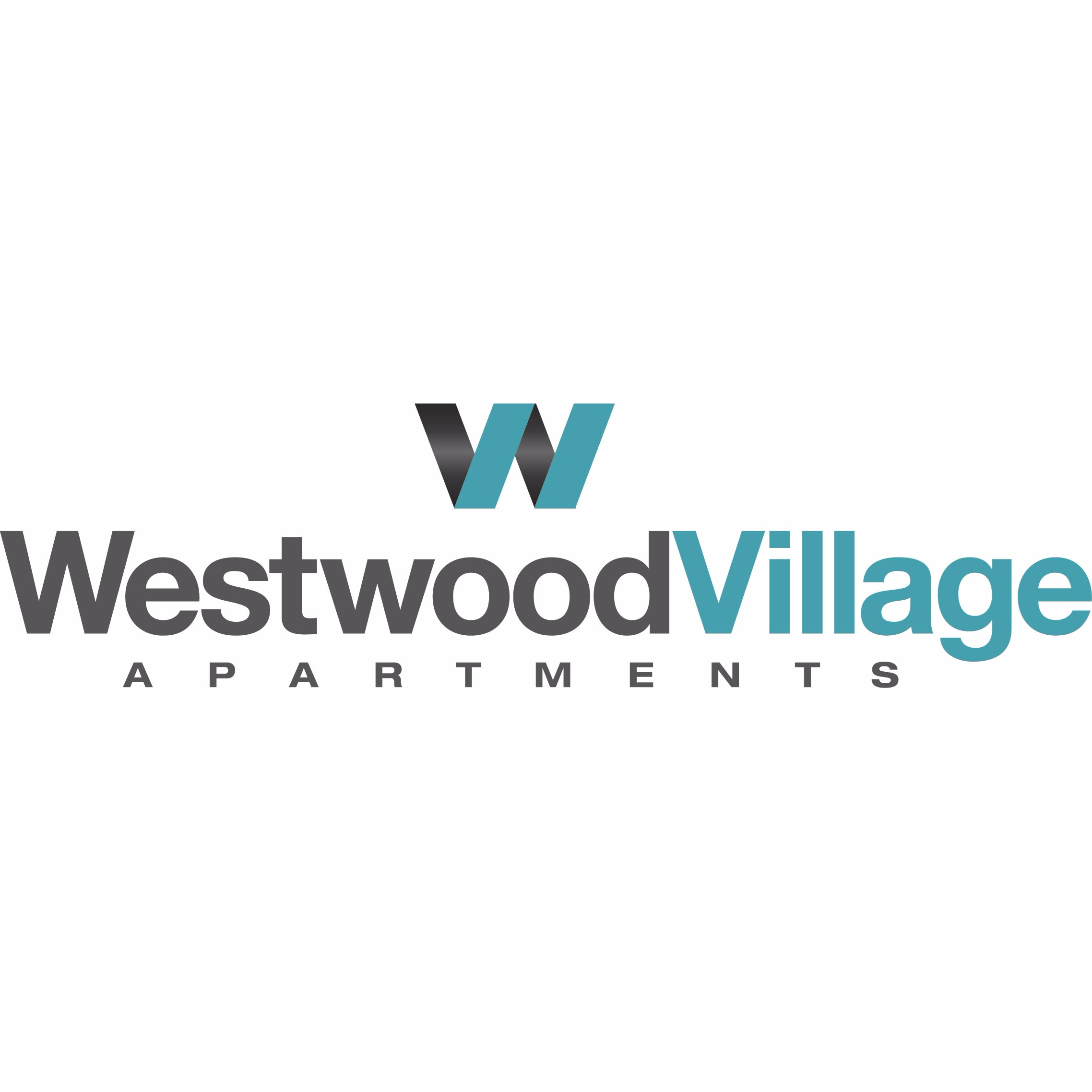 Westwood Village Apartments: Business Directory For Westland, MI