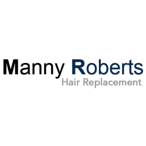 Manny Roberts Hair Replacement