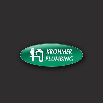 Krohmer Plumbing - Mitchell, SD 57301 - (605)996-2752 | ShowMeLocal.com