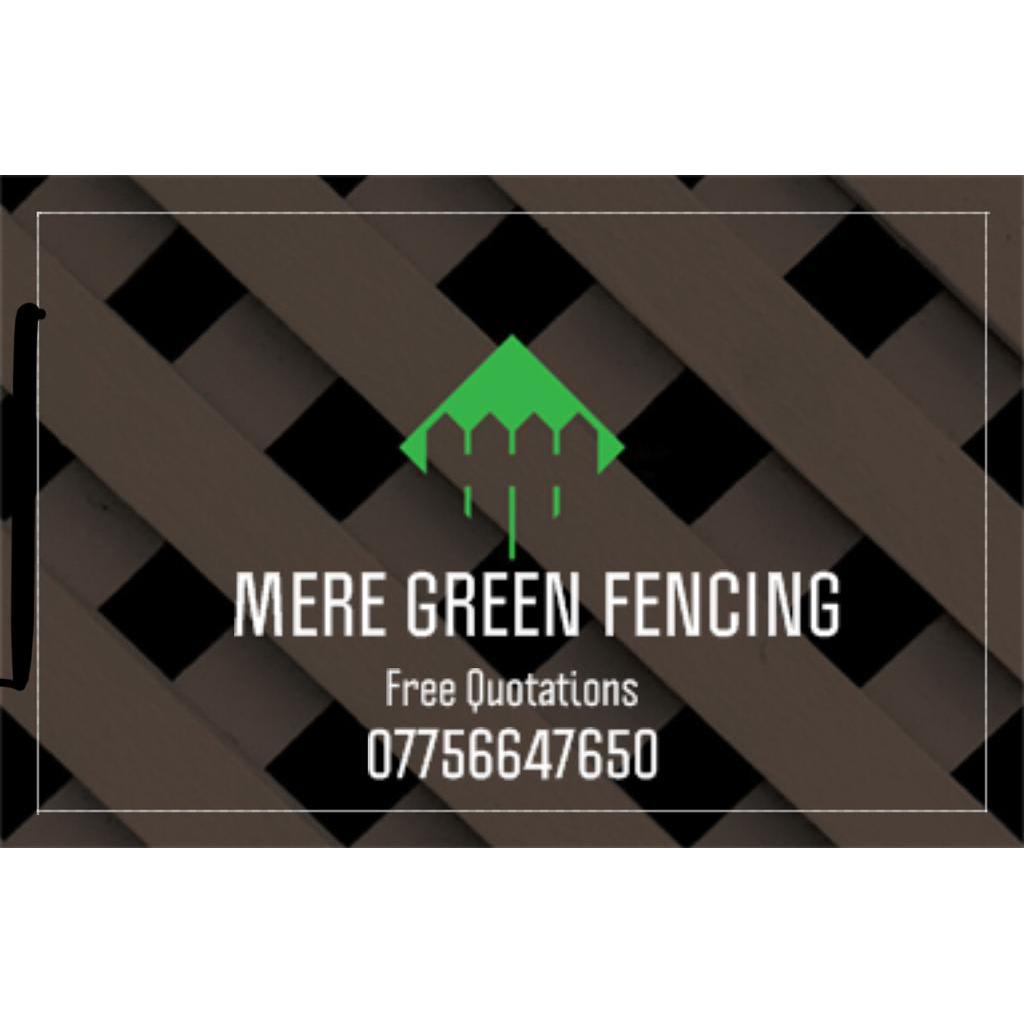 Mere Green Fencing - Sutton Coldfield, West Midlands B74 3SX - 07756 647650 | ShowMeLocal.com