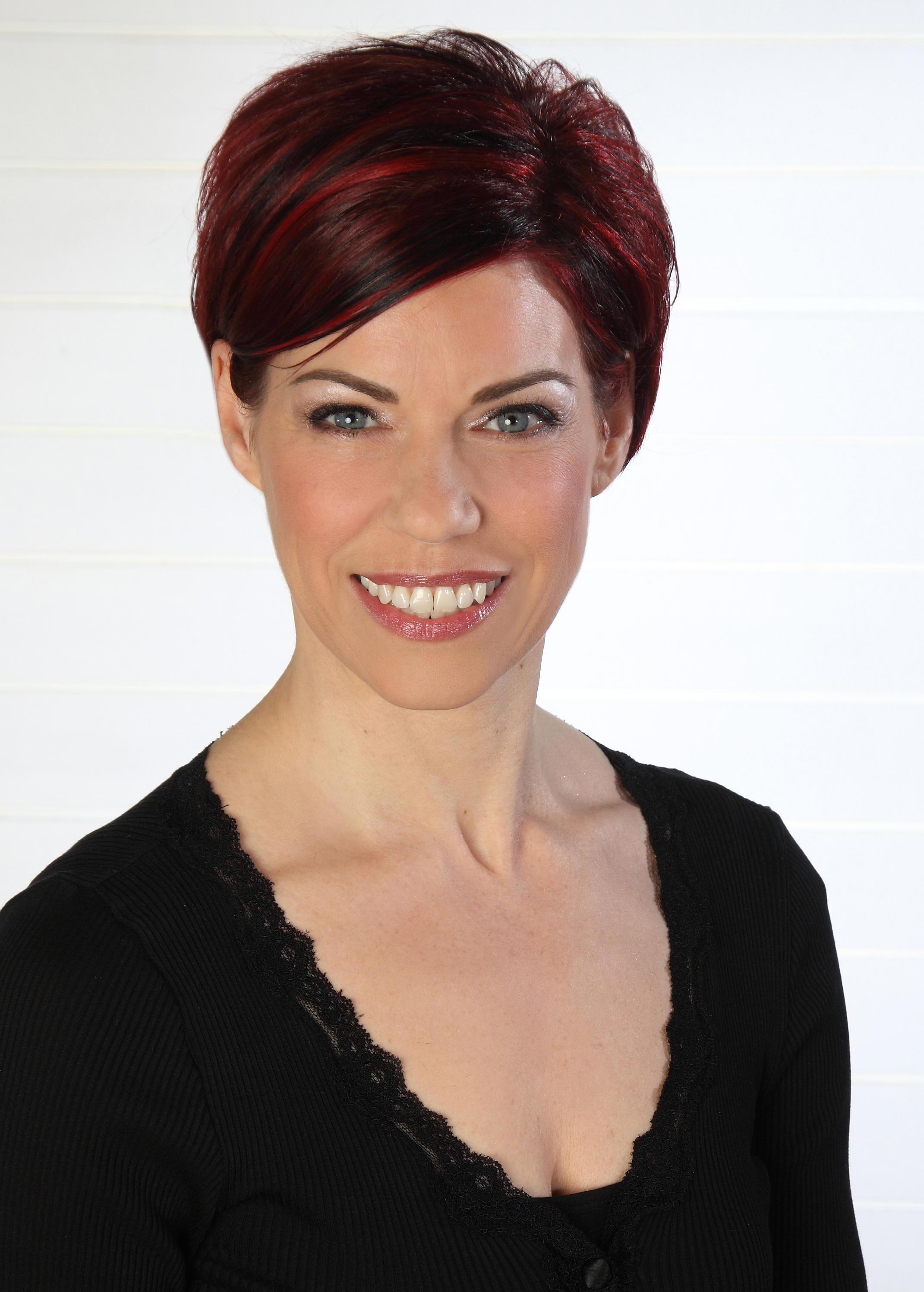 Praxis für ganzheitliche Zahnheilkunde   Dr. Petra Bagusche