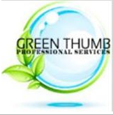 Building Cleaning Services in NY Buffalo 14221 Green Thumb Professional Services 4970 Glenwood Dr  (716)262-9490