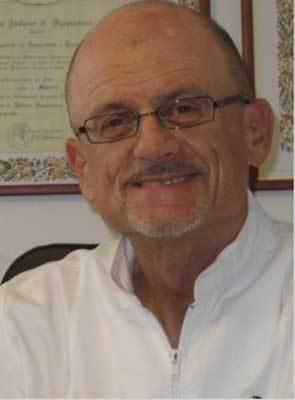 Roberto Siri Medico Chirurgo Ortopedico