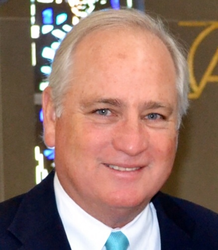 photo of W. Timothy Weaver, Attorney at Law