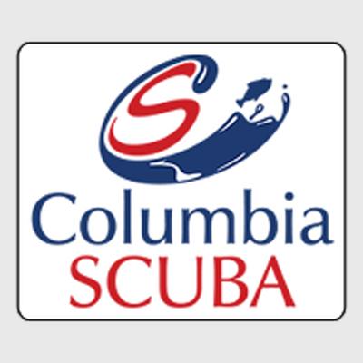 Columbia Scuba - Columbia, MD - Swimming