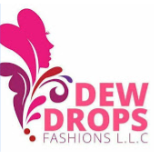 Dew Drops Fashion LLC