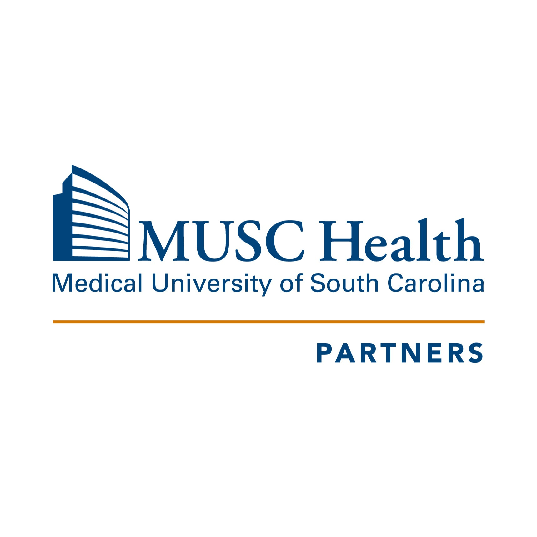 MUSC Health - Cardiology - Florence Medical Pavilion - Florence, SC 29505 - (843)674-4787 | ShowMeLocal.com