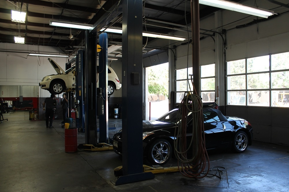 Chase Automotive Repair image 4