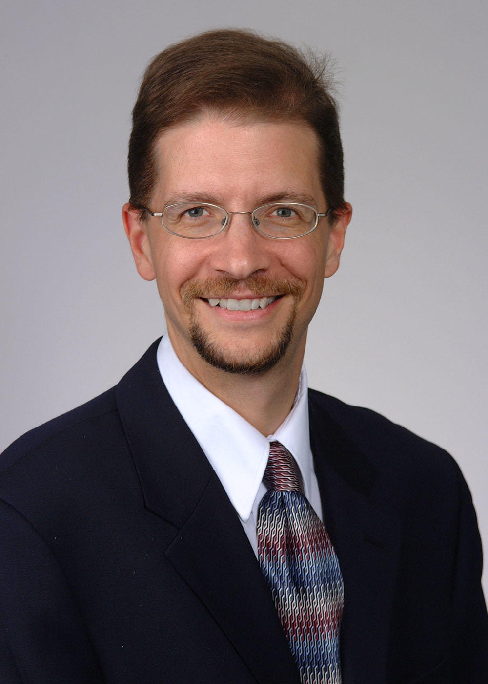 Scott A Sullivan MD