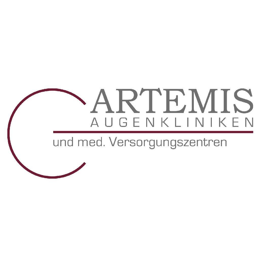 Bild zu ARTEMIS Augenarzt Marburg Dr. Figiel und M. Adaszewska - MVZ Tagesklinik in Marburg
