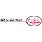 Réfrigération G E S Inc