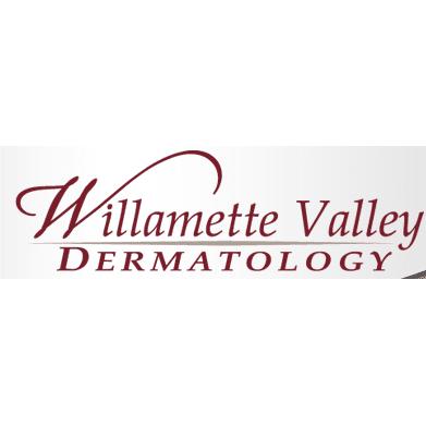 Willamette Valley Dermatology