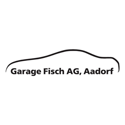 Garage Fisch AG