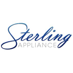 Sterling Appliance - Sterling, VA - Appliance Stores