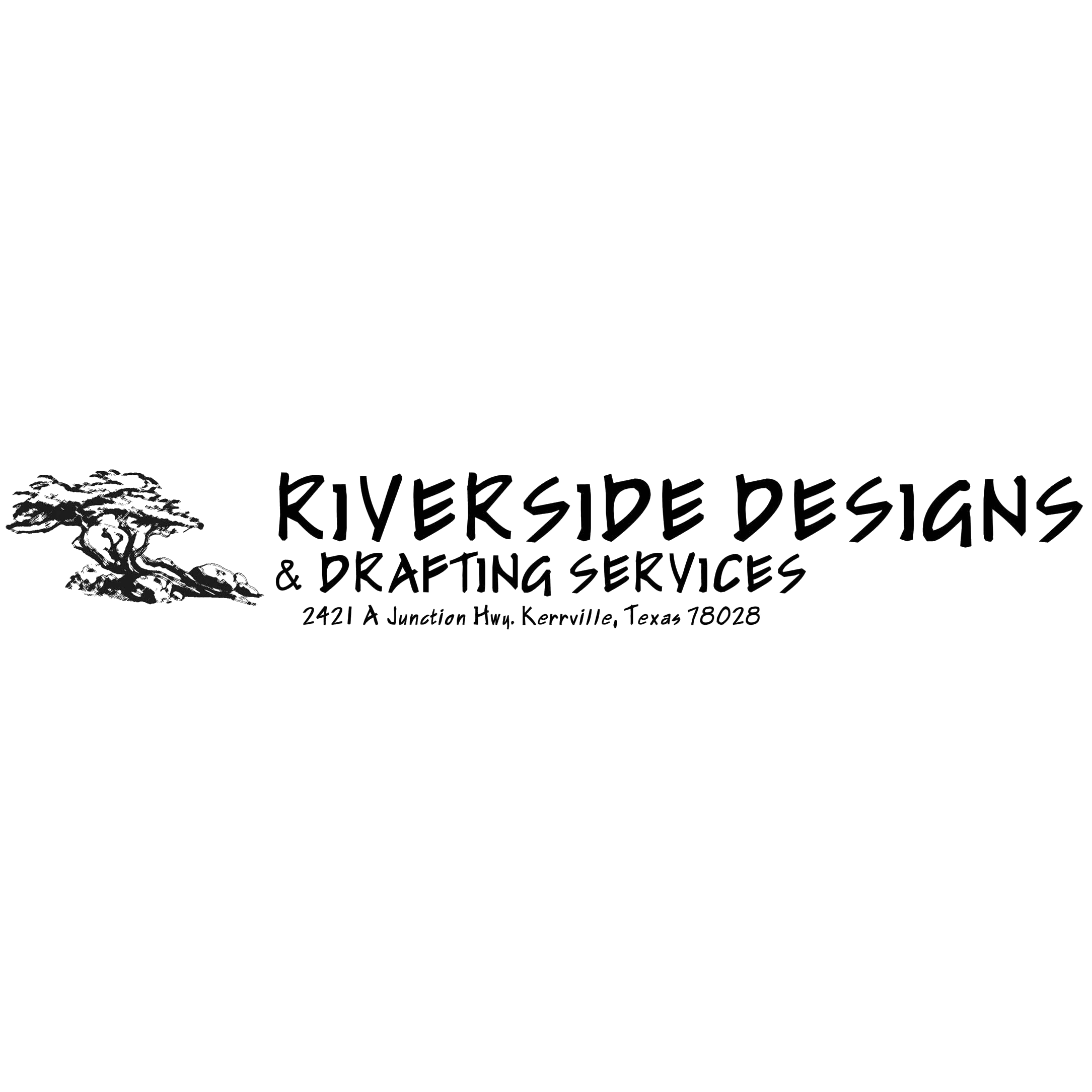 Riverside Home Designs and Drafting Services