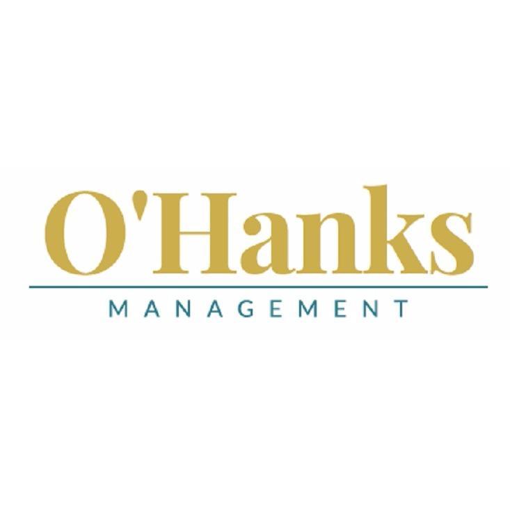 O'Hanks Management
