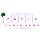 Patio Designers