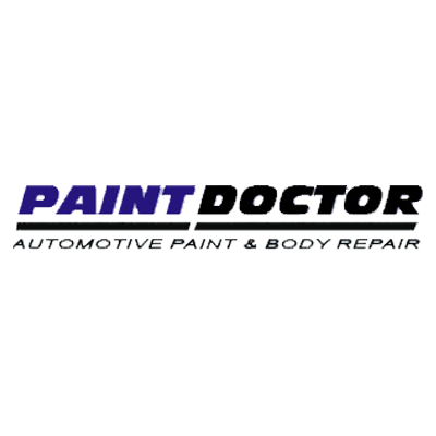 Paint Doctor - Lubbock, TX - Auto Body Repair & Painting