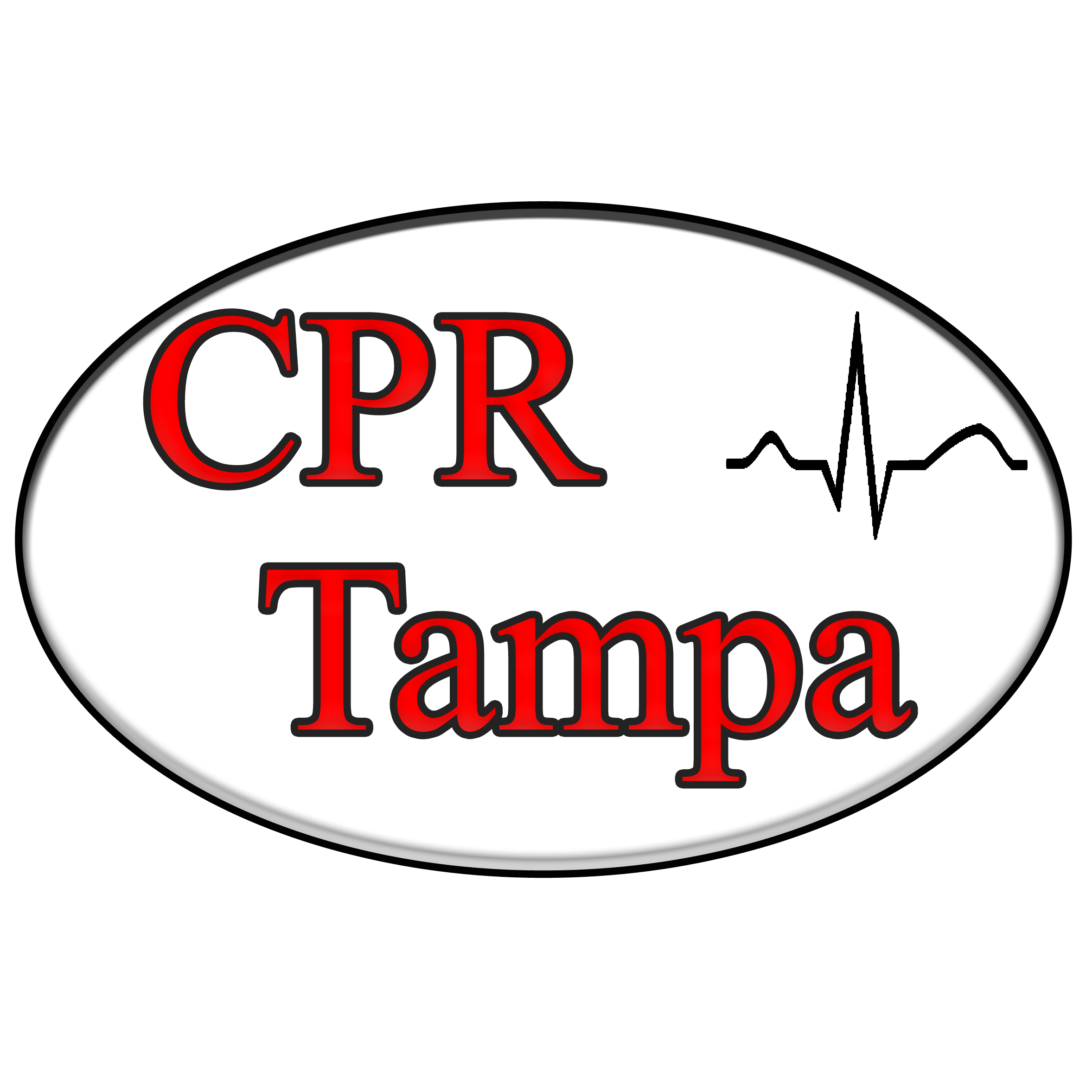 CPR Classes Tampa