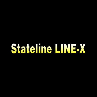Stateline Linex - Belvidere, IL - Auto Parts