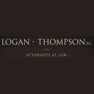Logan - Thompson, P.C., Attorneys at Law